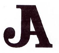 Johnson Agencies Logo